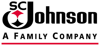 SC Johnson - logo