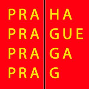MHMP - logo